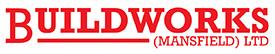 Buildworks Mansfield Logo